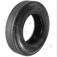 China RG036 Bias Truck Trailer Tire on sale