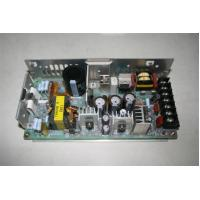 Buy cheap Noritsu QSS minilab power supply board mini lab spare part from wholesalers