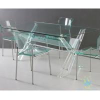 Quality clear acrylic chiniot furnitures for sale