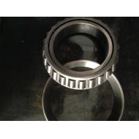 Quality 25mm ID Single Row Tapered Roller Bearings Chrome Steel 33205 /Q for sale