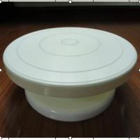 Quality Cake Decorating Turntable Wdm 0014 for sale