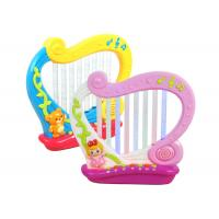 Quality Kids Preschool Musical Instrument Kids Music Toys for Babies for sale