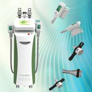 China Newest Powerful cryolipolysis slimming machine/cryolipolysis machine price on sale