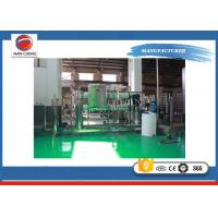 Quality Reverse Osmosis Ozone Water Filter RO System Drinking Pure Water Treatment Plant for sale