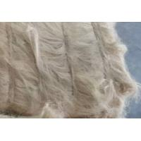Buy 100% bamboo fiber/bamboo fibre fill/bamboo charcoal fiber/100% raw bamboo fiber with best price/bamboo product at wholesale prices