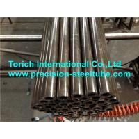 Quality GB/T 8163 OD:4-1200mm Seamless Steel Tubes for Liquid 10# 20# Q345 for sale