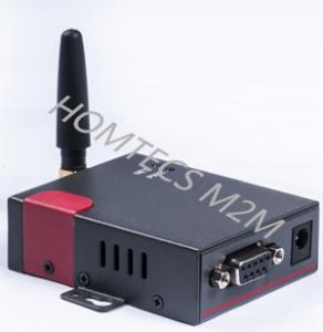 China H10series CDMA Modem RS232 modem sms industrial dtu on sale