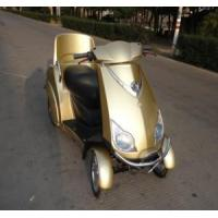 Quality 4wheels Electric Scooter for Disable Person (THCL-99) for sale