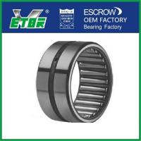 China Long Life Needle Type Cylindrical Roller Bearing For Industrial Sewing Machine on sale