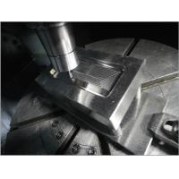 Quality Four-axis CNC machining Medical Ware parts for sale