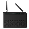 Buy cheap FTTH GPON Fiber Optic Network Terminal / GPON ONU Wifi GPM1311W from wholesalers