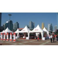 China clear span tent manufacturers|clear span tent rental miami|clear span tents las vegas nv on sale