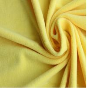 Buy Printed fabric/100% viscose rayon fabric textile printing/100 %Rayon fabrics at wholesale prices