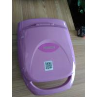 Buy Women Multifunction Beauty Equipment , Skin Tightening And Wrinkle Removal at wholesale prices