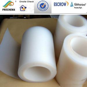 Quality FEP sheet, FEP moulded sheet , FEP molded sheet for sale