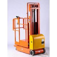 Quality 300kgs Electric Order Picker FH0340 for sale