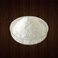 Quality White Powder Bodybuilding Peptide Hormones 2mg/vials CJC-1295 with Favourable Price Discreet Package and Fast Delivery for sale
