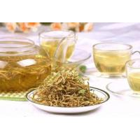 Quality Lily and honeysuckle tea for sale