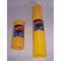 "Quality 1/4"" Recoil Air Hose for sale"