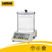 Quality Food Packaging Vacuum Leak Detection Equipment , Leakage Testing Machine MFY-01 for sale