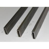 Buy DIN, EN Standard Special Boiler Heat Exchange Square And Rectangle Stainless at wholesale prices