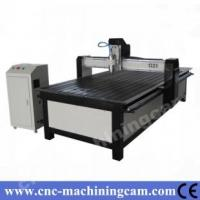 Quality inexpensive wood carving cnc router ZK-1325A(1300*2500*150mm) for sale