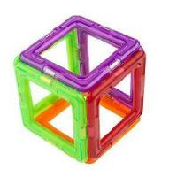 China Magnetic Construction Building on sale