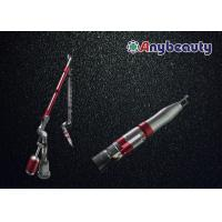 Buy Articulated Arm Picosecond Laser Tattoo Removal Machine 1064nm 532nm 755nm at wholesale prices