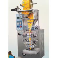 Quality Automatic Bottle Ointment Cosmetic Cream Paste Filling Machine Automatic Tomato Paste Soft Tube Filling Sealing Machine for sale