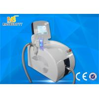 Quality Portable Body Slimming Coolsulpting Cryolipolysis Machine Beauty Salon Use for sale