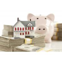 Popular Usa Mortgage Innovative Combination High Experience for sale