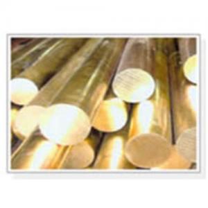 Quality CuZr – UNS.C15000 Zirconium Copper Alloys for sale