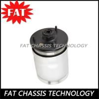 Buy Land Rover Discovery 3 Discovery 4 front Shock Air Pneumatic Suspension LR016411 RKB500250 at wholesale prices