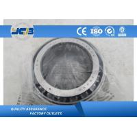 Quality 39590/20 Tapered Roller Bearings 39590 39520 Cup Wheel Bearing for sale