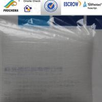 Quality Perfluorinated ion exchange membrane for Chlor-alkali production   N41x for sale