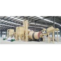 Quality Industrial Silica Sand Processing Equipment High Grade Silica Sand Washing Plant for sale