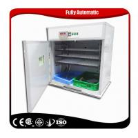Buy cheap Best Selling Chicken Electric Egg Incubator Hatchery Machine from wholesalers