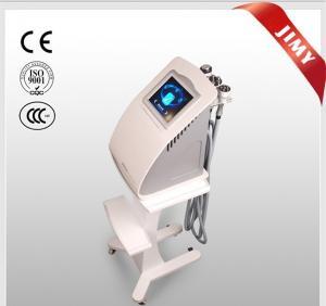 China Multi-polar RF Lifting Equipment on sale