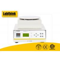 Buy RSY-R2 Package Testing Equipment Heat Shrinkage Tester For Food Packaging Films at wholesale prices
