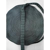 Anti Static (conductive) Webbing Ribbon for sale