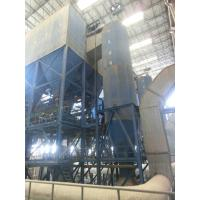 Quality Municiple Solid Waste Incineration Garbage Burning Power Plants , Waste To Energy Power Plants for sale