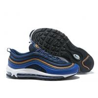 Buy cheap Nike Air Max Replica Shoes,Men's Air Max 97 Shoes,Women's Air Max 97 Shoes,Nike Air Max Fake Shoes from China from wholesalers