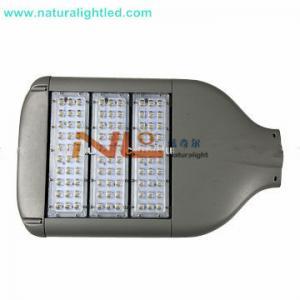 Quality CRI>80ra led street light importer for sale