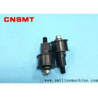 AGGTF8170 Xpf Pulley SMT Periphery Equipment CNSMT SMT AGGTF8170 Xpf Placement Machine Accessories for sale