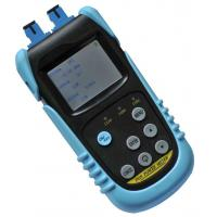 Quality Optical Power Meter of new design for sale