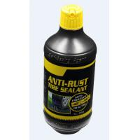 Quality Anti-freezing Car tire sealant  500ml anti-rust, seal large punctures for sale