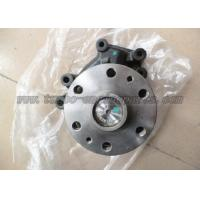 China 4HK1 Diesel Engine Water Pump Assembly ZX200-3 ZAX200-3 ZAX210-3 on sale
