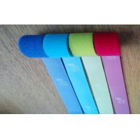 Quality Adjustable Hook and Loop Cable Ties Roll for sale