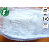 Buy cheap Top Quality Pharmaceutical 99% Steroid Powder Mifepristone Misoprostol from wholesalers