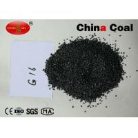 1.0mm 1.5mm 2.0mm 2.5mm Stainless Steel Shot Cut Wire Steel Grits Shots for sale